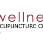 120 Acupuncture Clinic