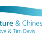 Acupuncture & Chinese Herbs at Spectrum