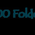 1000 Folded Cranes Acupuncture